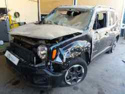 JEEP RENEGADE 1.6 M-Jet CAT