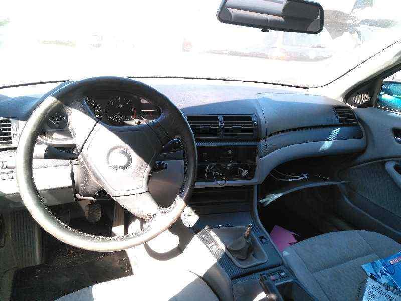 MANDO ELEVALUNAS TRASERO DERECHO BMW SERIE 3 BERLINA (E46) 320d  2.0 16V Diesel CAT (136 CV) |   04.98 - 12.01_img_1