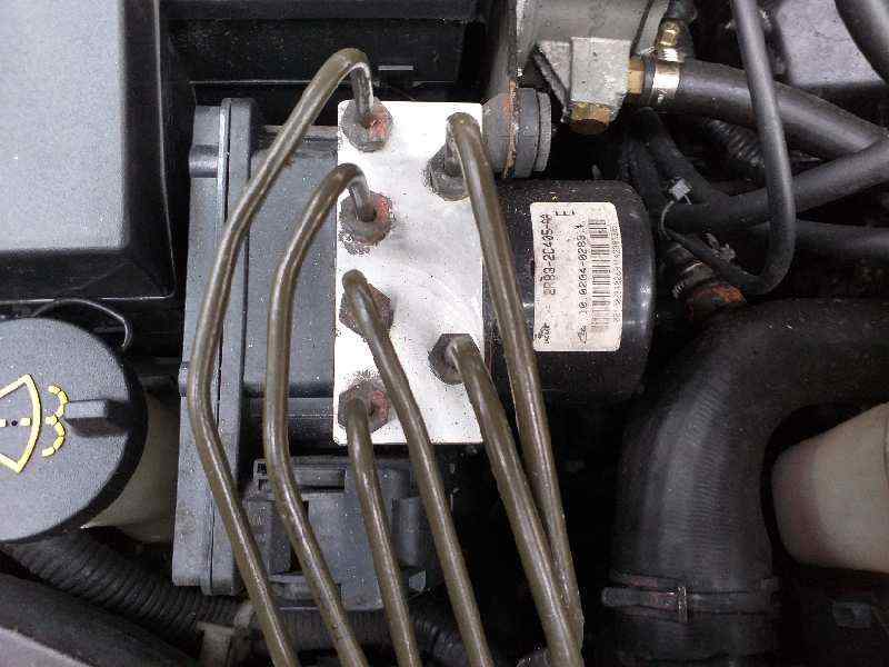 ABS JAGUAR S-TYPE 2.5 V6   (200 CV) |   03.02 - 12.03_img_0