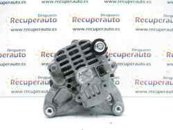 ALTERNADOR RENAULT SCENIC II Confort Expression  1.5 dCi Diesel (82 CV) |   06.03 - 12.05_mini_3