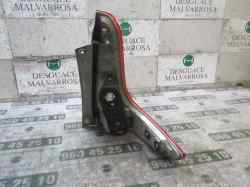 PILOTO TRASERO IZQUIERDO RENAULT SCENIC III Grand Family Edition  1.9 dCi Diesel (131 CV) |   03.10 - 12.11_mini_1