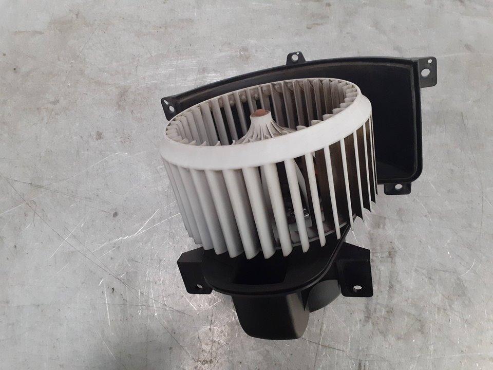 MOTOR CALEFACCION VOLKSWAGEN TOUAREG (7L6) V6 TDI  3.0 V6 TDI DPF (224 CV) |   12.06 - 12.08_img_2