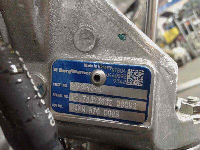 MOTOR COMPLETO OPEL ASTRA J LIM. 1.7 16V CDTI   (110 CV) |   0.09 - ..._img_2