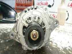 alternador chevrolet kalos 1.4 sx   (94 cv) 2005-2009 96540541