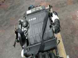 motor completo fiat punto berlina (188) 1.2 16v elx   (80 cv) 1999-2001 188A5000