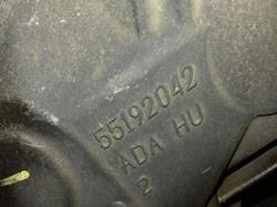 SISTEMA AUDIO / RADIO CD FIAT NUOVA 500 (150) Lounge  1.2 CAT (69 CV)     08.07 - 12.15_img_1