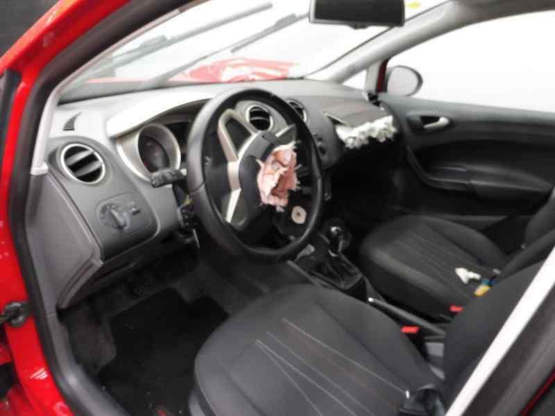 CONMUTADOR DE ARRANQUE SEAT IBIZA (6J5) Stylance / Style  1.6 TDI (90 CV) |   02.08 - 12.15_img_5