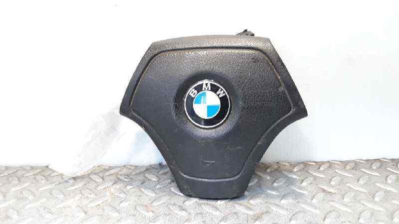 AIRBAG DELANTERO IZQUIERDO BMW SERIE 3 BERLINA (E46) 320d  2.0 16V Diesel CAT (136 CV) |   04.98 - 12.01_img_0