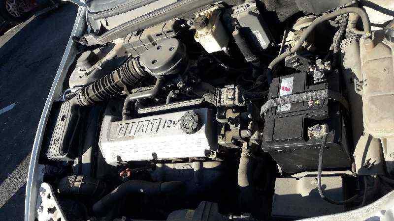 FIAT BRAVO (182) 1.4 12V S   (80 CV) |   06.95 - 12.98_img_1