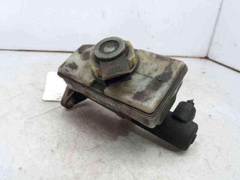 BOMBA FRENO NISSAN PATROL (K/W260) Corto TA  2.8 Diesel (95 CV) |   03.89 - 12.98_img_3