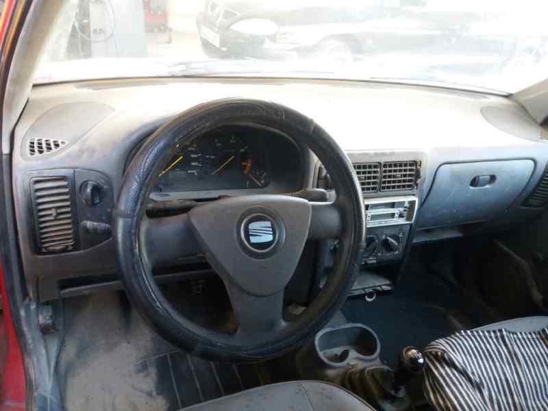 PILOTO DELANTERO IZQUIERDO SEAT INCA (6K9) 1.9 SDI Van   (64 CV) |   08.96 - ..._img_2