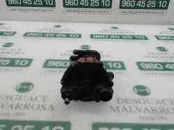 DEPRESOR FRENO / BOMBA VACIO FORD FOCUS BERLINA (CAK) Ambiente  1.8 TDDI Turbodiesel CAT (90 CV) |   08.98 - 12.04_mini_0