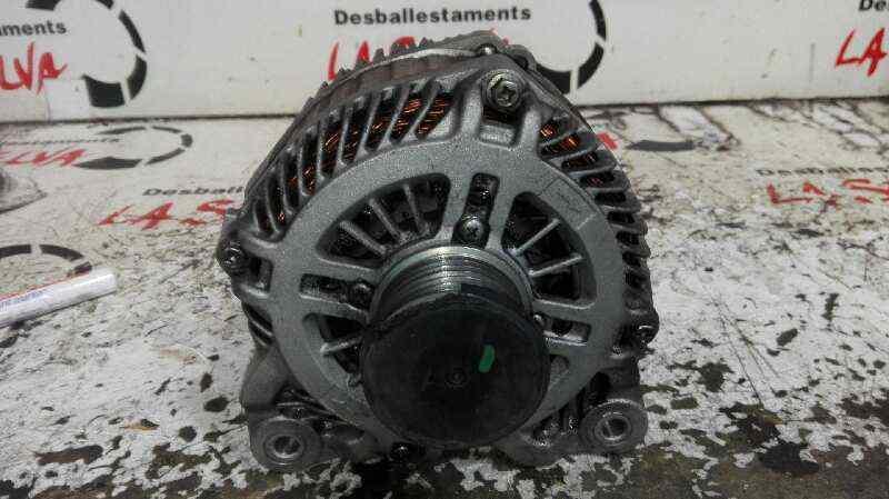 ALTERNADOR RENAULT LAGUNA GRANDTOUR III Dynamique TomTom  2.0 dCi Diesel FAP (150 CV) |   0.07 - ..._img_0