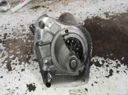 motor arranque citroen c3 tonic  1.2 12v vti (82 cv) 2012-2015 9671530880