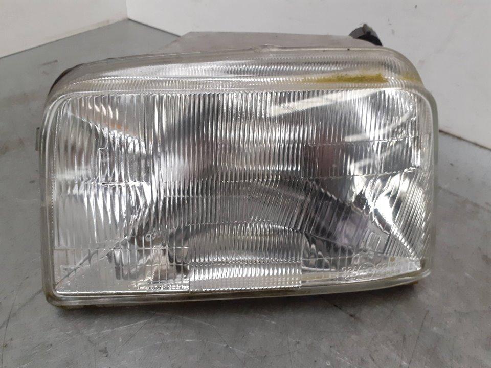 FARO IZQUIERDO RENAULT 5 (B/C40) GTD Spring (B/C 404)  1.6 Diesel (54 CV) |   01.86 - ..._img_0