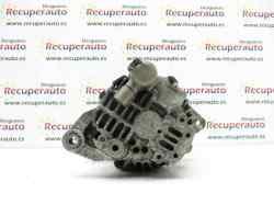 ALTERNADOR MAZDA PREMACY (CP) TD Exclusive (74kW)  2.0 Turbodiesel CAT (101 CV) |   12.00 - 12.02_mini_3