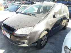 FORD FOCUS C-MAX (CAP) 1.6 TDCi CAT