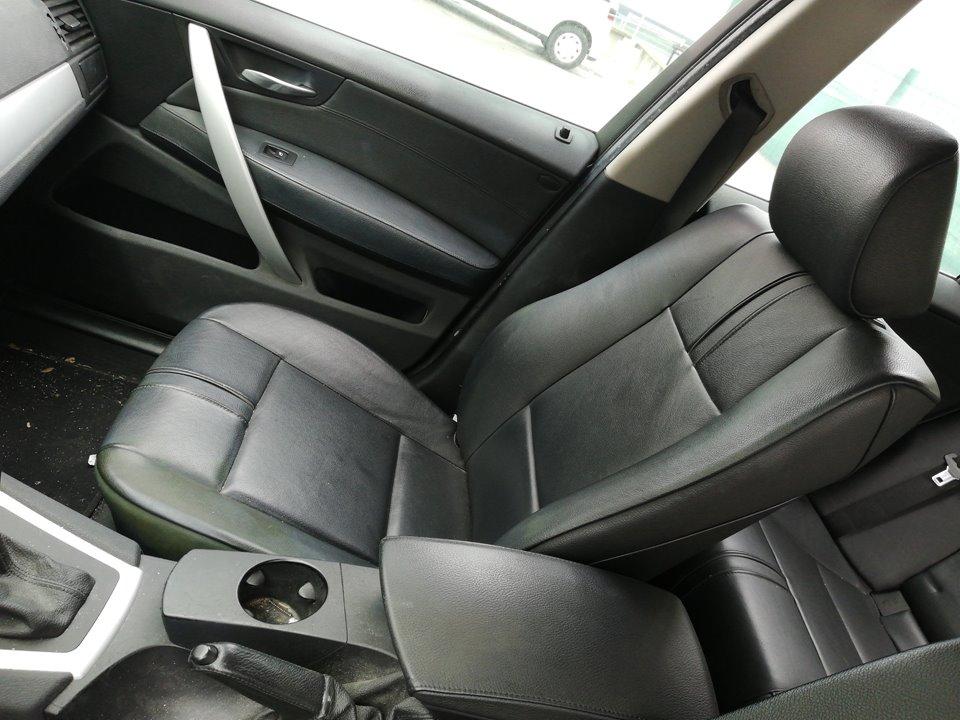 ASIENTO DELANTERO DERECHO BMW SERIE X3 (E83) 3.0sd   (286 CV) |   09.06 - 12.08_img_0