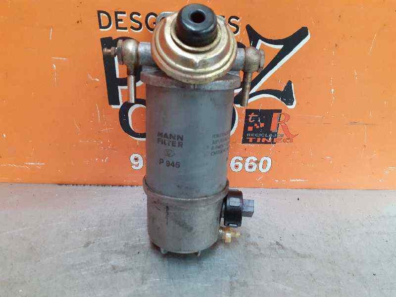 SOPORTE FILTRO GASOIL PEUGEOT 309 GLD  1.9 Diesel (64 CV) |   0.86 - ..._img_1