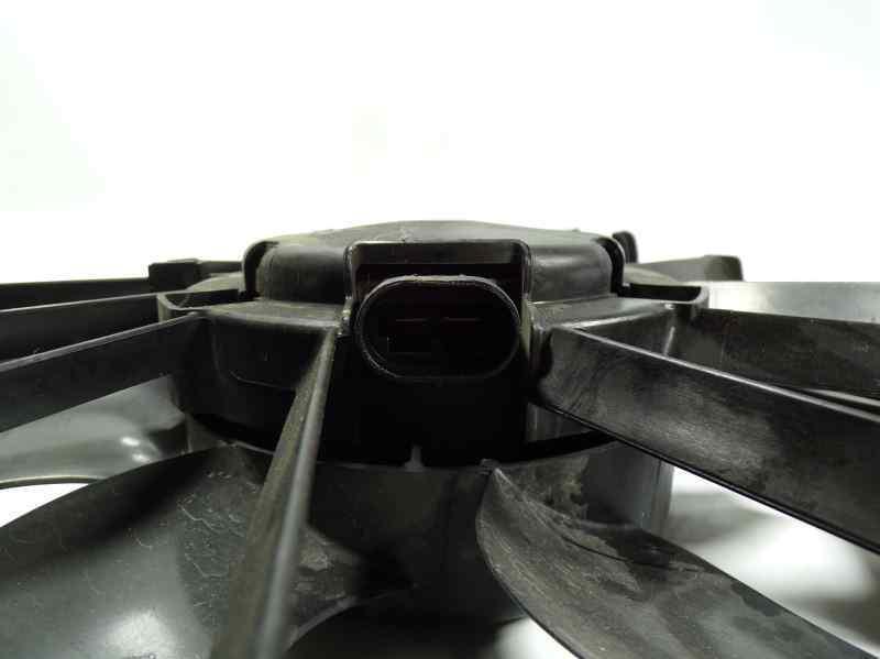 ELECTROVENTILADOR DACIA SANDERO Stepway  1.5 dCi Diesel FAP CAT (88 CV) |   10.10 - 12.13_img_1