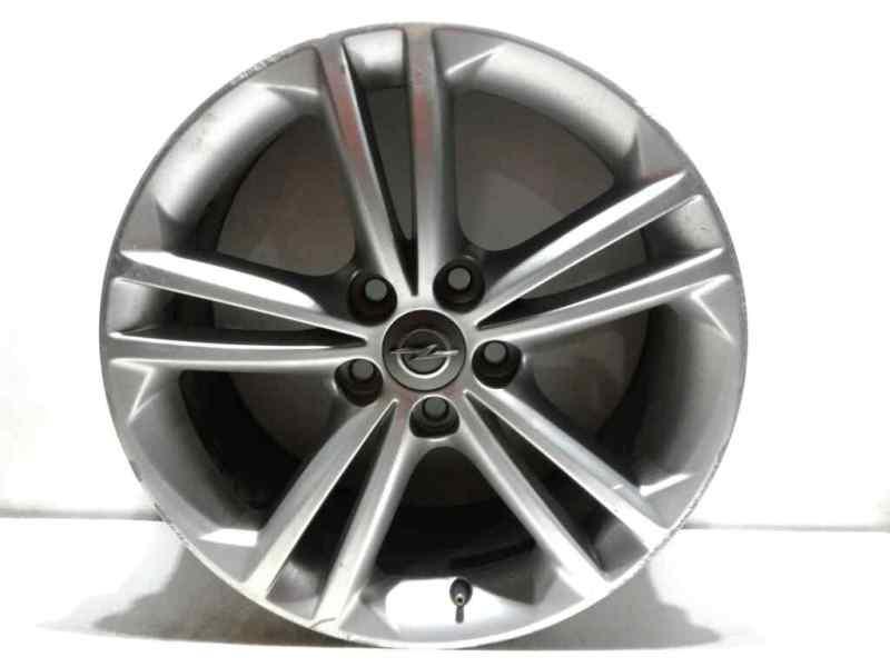 MANDO LUCES FORD FOCUS C-MAX (CAP) Ghia (D)  2.0 TDCi CAT (136 CV)     06.03 - 12.07_img_0
