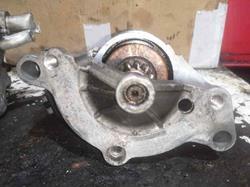 motor arranque peugeot expert tepee l1h1 tendance  2.0 16v hdi fap cat (rhh / dw10cted4) (163 cv) 2010- 9654561480