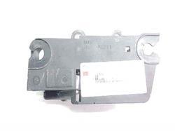 DEPOSITO LIMPIA RENAULT CLIO IV Dynamique  1.5 dCi Diesel FAP (90 CV) |   09.12 - 12.15_img_0