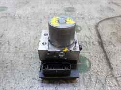 ABS CITROEN DS4 Design  1.6 e-HDi FAP (114 CV) |   11.12 - 12.15_mini_2