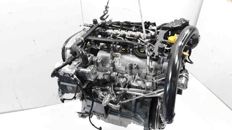 MOTOR COMPLETO SUZUKI VITARA 1.6 DDiS Comfort 4x4   (120 CV) |   ..._img_5