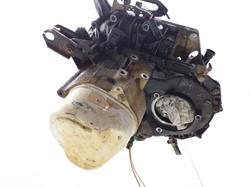 caja cambios renault kangoo (f/kc0) rn/alap modell (kcoa/c/d/e/h/u)  1.9 diesel (64 cv) 1997-2001 JB1173