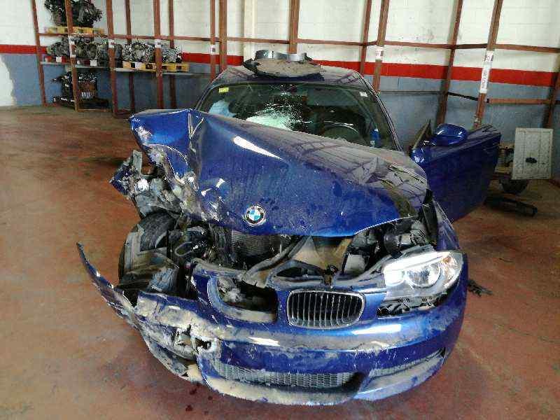 LLANTA BMW SERIE 1 COUPE (E82) 118d  2.0 Turbodiesel CAT (143 CV) |   09.09 - 12.13_img_1