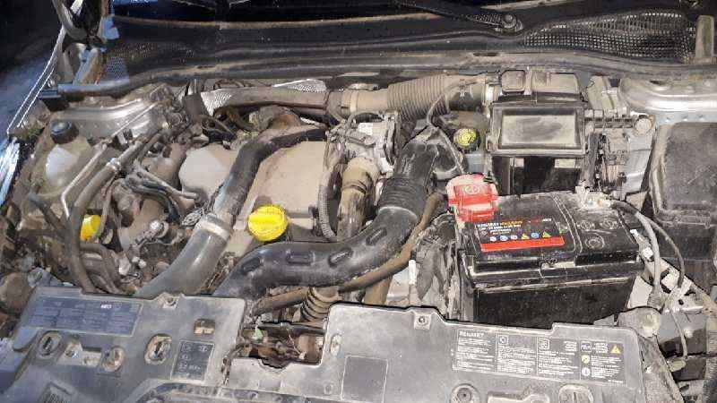 RENAULT CLIO IV Authentique  1.5 dCi Diesel FAP (75 CV) |   09.12 - 12.15_img_2