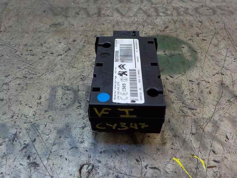 MODULO ELECTRONICO CITROEN DS4 Design  1.6 e-HDi FAP (114 CV) |   11.12 - 12.15_img_2