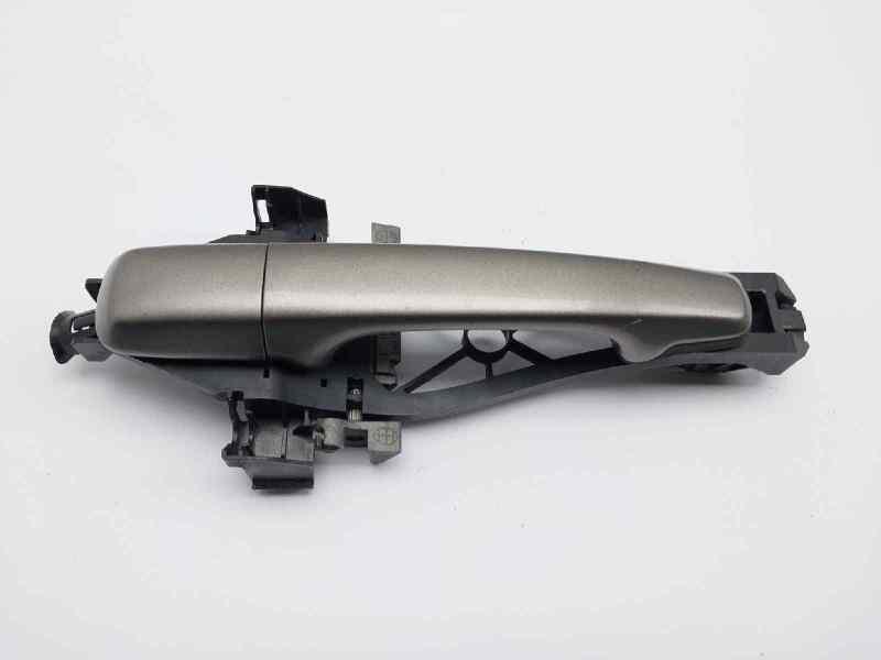 bateria universal universal universal 100AH800A