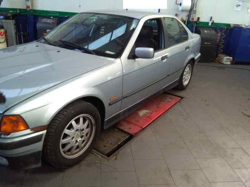 BMW SERIE 3 BERLINA (E36) 316i  1.6 CAT (M43) (102 CV) |   01.91 - 12.98_img_4