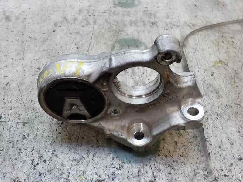 SOPORTE MOTOR TRASERO CITROEN DS4 Design  1.6 e-HDi FAP (114 CV)     11.12 - 12.15_img_0