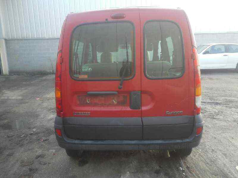 RENAULT KANGOO (F/KC0) Authentique Pack  1.5 dCi Diesel (65 CV) |   05.05 - 12.07_img_3