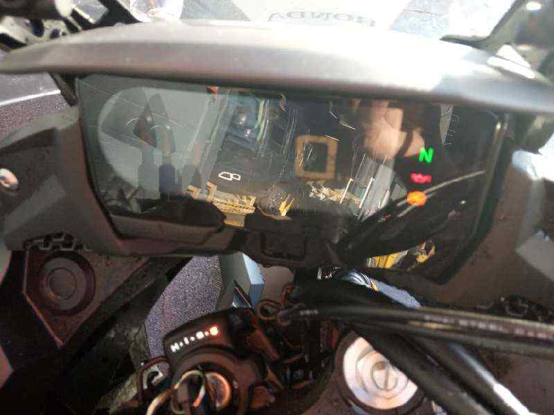 MOTOR COMPLETO HONDA CB 500X CB 500X  471 cm3 - 35 kW (48 CV) |   0.16 - 0.16_img_3