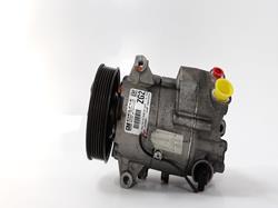 compresor aire acondicionado opel astra j lim. enjoy  1.6 16v cat (116 cv) 2009-2011 401351739