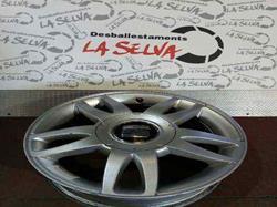 "llanta seat leon (1m1) signo  1.6 16v (105 cv) 1999-2004 PACK 15"" SEAT"