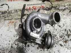 turbocompresor alfa romeo 147 (190) 1.9 jtd 16v distinctive   (140 cv) 2002-2004 46793334
