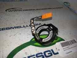 anillo airbag renault kangoo (f/kc0) authentique  1.9 diesel (64 cv) 2003-2007 7700840099