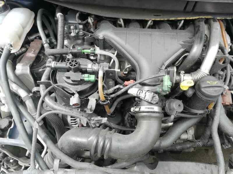 FORD FOCUS C-MAX (CAP) Sport  2.0 TDCi CAT (136 CV) |   04.04 - 12.05_img_4