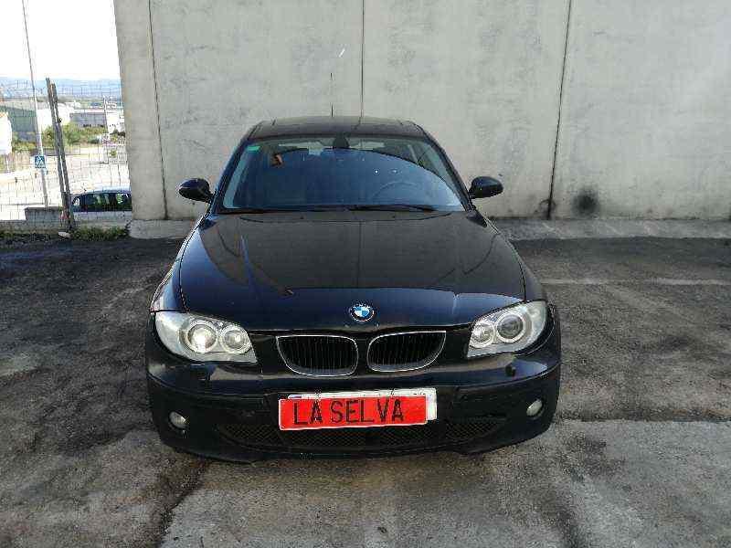 CAJA CAMBIOS BMW SERIE 1 BERLINA (E81/E87) 120d  2.0 16V Diesel (163 CV) |   05.04 - 12.07_img_5