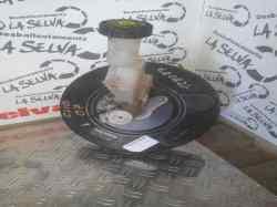 servofreno renault clio iii confort dynamique  1.5 dci diesel (68 cv) 2005-2006 8200674380