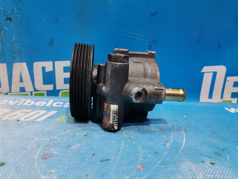 motor arranque opel corsa c club  1.7 16v di cat (y 17 dtl / lk8) (65 cv) 2000-2003 8971891181