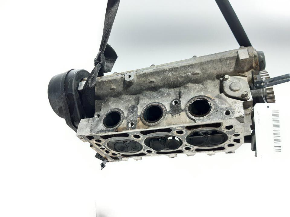 CULATA MG ROVER SERIE 45 (RT) Club (4-ptas.)  2.0 V6 24V CAT (150 CV) |   01.00 - 12.04_img_5