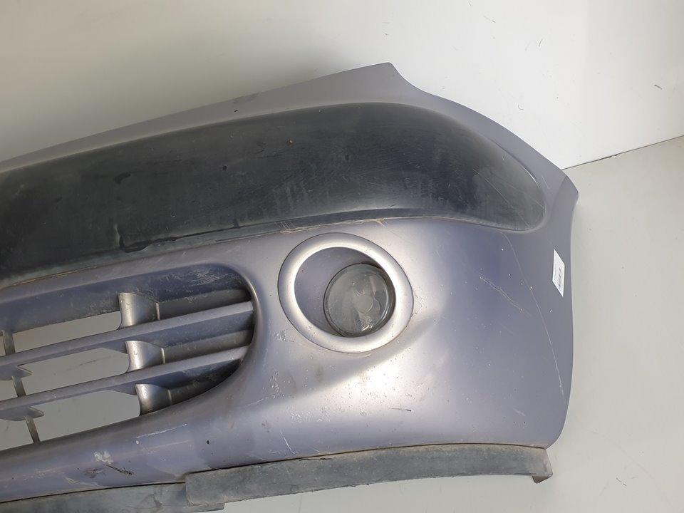 compresor aire acondicionado fiat panda (169) 1.2 cat   (60 cv) 46782669