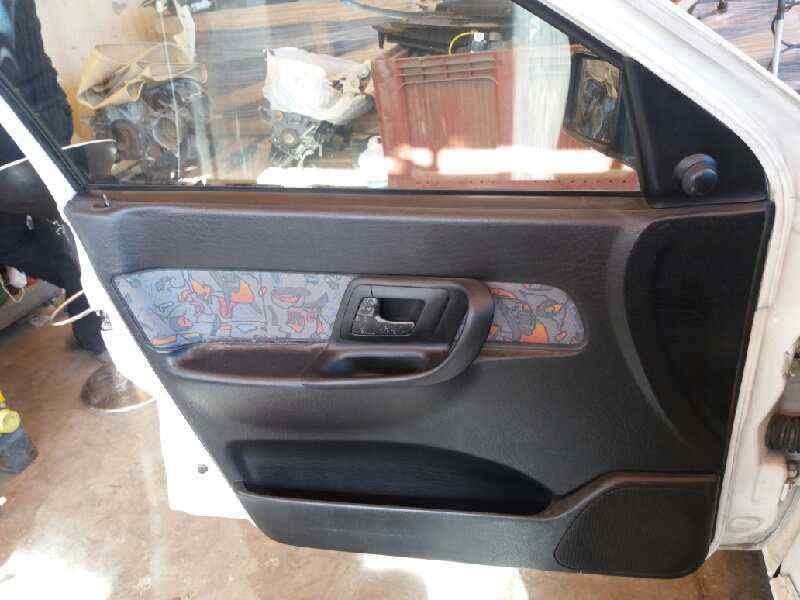 SEAT IBIZA (6K) Básico  1.9 Diesel CAT (1Y) (64 CV) |   12.96 - 12.97_img_3