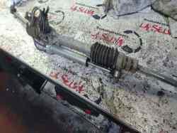 cremallera direccion peugeot 205 berlina xad / xad multi  1.8 diesel (60 cv) 1993- 9626294530